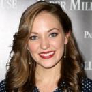 Photo Coverage: Meet the Company of THE BANDSTAND at Paper Mill Playhouse!