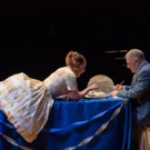 BWW Review: Rah Rah for THE MIDVALE HIGH SCHOOL FIFTIETH REUNION