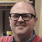 Fargo Moorhead Community Theatre Announces New Artistic Director
