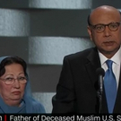 FOX News Opts to Cut Away From Grieving Muslim Father in Favor of Day-Old Press Conference