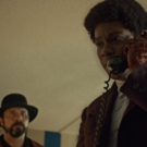 BWW Recap: Consequences are Faced on FARGO