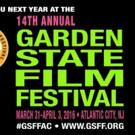 Garden State Film Festival Announces Final Call for Entries