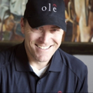 George Canyon Signs With ole for Worldwide Publishing, Masters & Catalog
