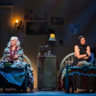 Regional Roundup: Top 10 Stories This Week Around the Broadway World - 7/15; SEUSSICAL at Music Circus, GREY GARDENS at Ahmanson and More!