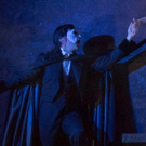 BWW Review: National Tour Of Webber's PHANTOM OF THE OPERA Is A Dream Come True