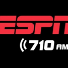 ESPN LA & ESPN Deportes 1330 Announce Commentating Teams for LA Rams Broadcasts