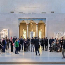 Met Museum to Host METFRIDAYS: EXTREME MEASURES  Event, 7/22