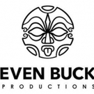 Seven Bucks Productions Announces Partnership With Media Conglomerate AMI & Mr. Olympia, LLC
