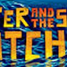 Entr'Acte Theatrix to present an Encore Run of PETER AND THE STAR CATCHER