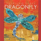 Patrick G. Lewis Releases 'Dragonfly'