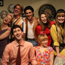 Parody FULL HOUSE! THE MUSICAL! Now in Fifth Extension Off-Broadway