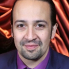 Lin-Manuel Miranda Will Not Lead HAMILTON in Chicago; Premium Ticket Pricing, Online Lottery & More Confirmed