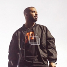 Drake Leads 2016 BET HIP HOP AWARD Nominations; Full List!