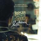 Meet the Cast of Telemundo's New Biopic Series HASTA QUE TE CONOCI