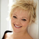 Maria Friedman to Make Feinstein's/54 Below Solo Debut with LENNY & STEVE Photo