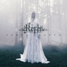 Kerli Returns With Official Video For 'Feral Hearts'