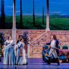 BWW Review: COSI FAN TUTTE Shines at Winter Opera!