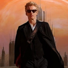 BBC America to Air Destroyed Episodes of DOCTOR WHO
