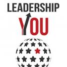 LeadershipYOU.com Announces Book and Free Online Course