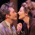 BWW Reviews: PICASSO AT THE LAPIN AGILE  at Keegan Theatre