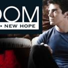 BWW Preview: STEVE GRAND at The RRAZZ ROOM At The Prince & The Raven