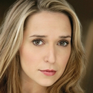 Jessica Vosk and Kristen Martin Fly Into WICKED Tour Today