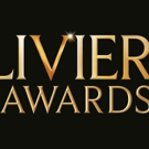 Shirley Bassey, Matthew Bourne and More to Present the 2016 Olivier Awards, April 3