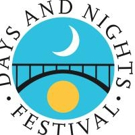 Philip Glass Set for Days And Nights Festival, 9/24-27