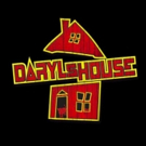 The Levin Brothers and More Coming Up at Daryl's House Club