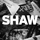 SAINT JOAN, AN OCTOROON and More Slated for Shaw Festival's 2017 Season