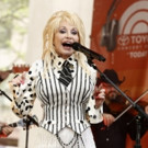 Dolly Parton to Perform on NBC's TONIGHT SHOW & TODAY in Support of Her New Album