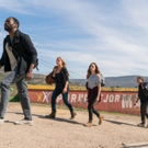 BWW Recap: What Comes Next? You've Been Freed on FEAR THE WALKING DEAD
