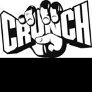 Crunch Franchise Expands to Atlanta, GA