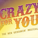 Nancy Opel and More Round Out CRAZY FOR YOU Company at Lincoln Center