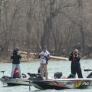 ESPN Renews THE BASSMASTERS Under New Multi-Year Agreement