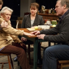BWW Review:  Richard Nelson's THE GABRIELS Comes to Kennedy Center By Way of the Public Theater