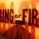 BWW Review: RING OF FIRE Burns Bright at Midtown Arts Center