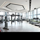 Octane Fitness Equipment Selected for First-in-World Exclusive Health and Fitness Club in Singapore