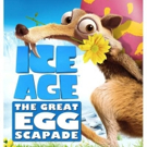 All-New Animated Special ICE AGE: THE GREAT EGG-SCAPADE Hits Digital HD 3/21