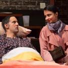 Photo Flash: Huntington Theatre Company Presents BEDROOM FARCE