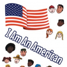 I. M. Redeemed Releases I AM AN AMERICAN