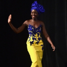 Photo Flash: DISNEY'S QUEEN OF KATWE Makes World Premiere at Toronto Film Festival