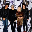 Blondie and Garbage to Co-Headline 'Rage and Rapture' Tour This Summer