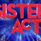 Casting Announced for WPPAC Production of SISTER ACT