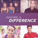 Angie Harmon & More Set for Investigation Discovery's 3rd Annual 'INSPIRE A DIFFERENCE'