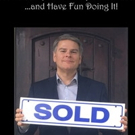 Real Estate Industry Insider Tells All in GET IT SOLD!