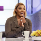 Sneak Peek - NeNe Leakes, Justin Cornwell & More on Today's THE REAL