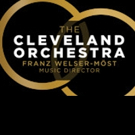 The Cleveland Orchestra Announces AT THE MOVIES Series for 2017-18 Season