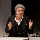 Review Roundup: CHINA DOLL, Starring Al Pacino, Opens on Broadway - All the Reviews!