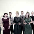 SCERA to Celebrate the New Year with BYU Jazz Voices, 1/8-9